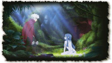 ダンジョンに出会いを求めるのは間違っているだろうかⅢ(3期)のアニメ動画を全話無料視聴できるサイトまとめ